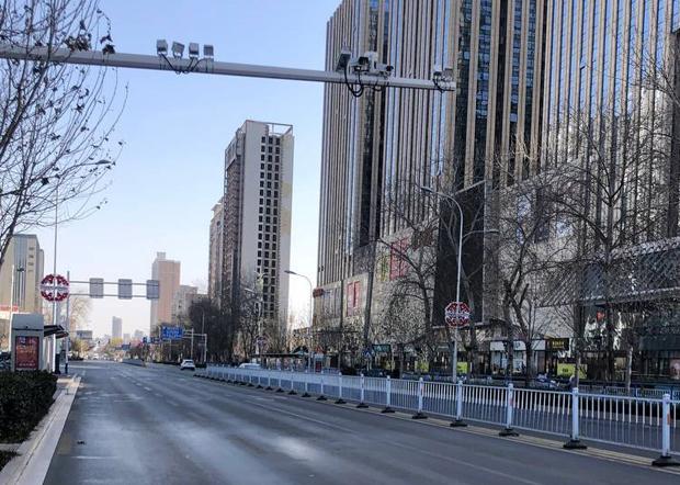 china-block2.jpg
