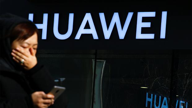 封杀舆论:小米华为等8款手机浏览器封杀自媒体