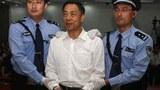 AFP-Bo-Sentence620