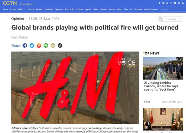 china-boycott2.jpg