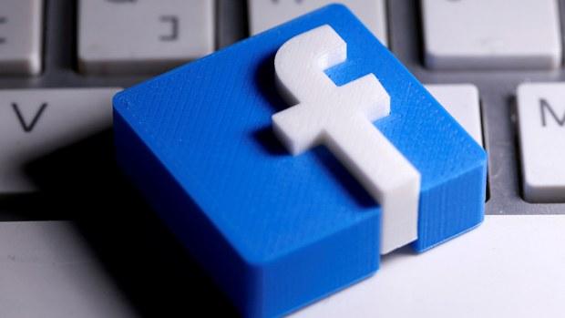 加拿大步澳大利亞後塵 要求臉書為新聞付費且誓不退讓