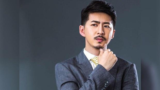 【公民记者】徐晓冬称陈秋实已回家 惟仍受当局限制自由