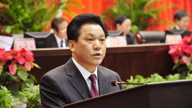 中共权斗传闻甚嚣尘上:习近平重点清查官员私藏禁书