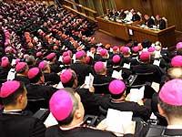 Vatican20051003_200.jpg