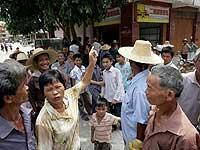 Guangxi_shapi_angry2007_200.jpg