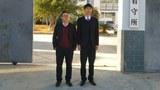 china-christian1