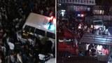 GD-Lufeng-Theft-Police620.jpg