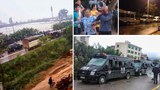 YN-Kunming-Demolition620.jpg