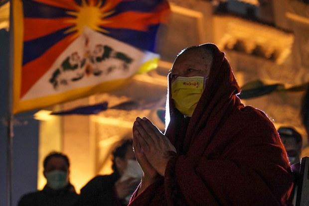 历史回顾:藏中《十七条协议》如何成为废纸?
