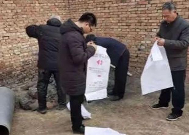 china-coal2.jpg