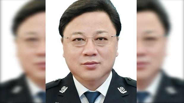 china-corruption