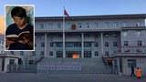 china-court
