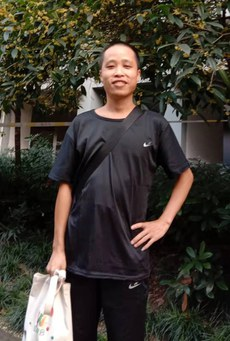 china-court2