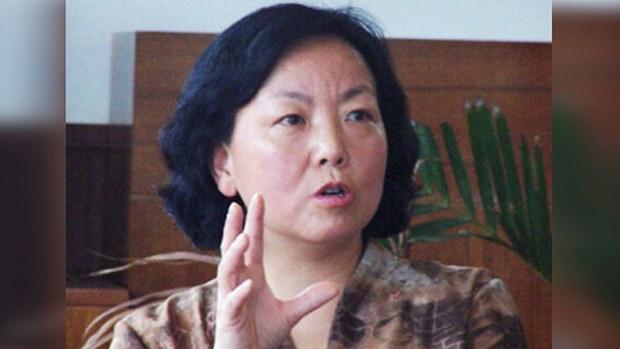 中國作家方方批「極左就是中國禍國殃民式的存在」    遭親共人士圍剿