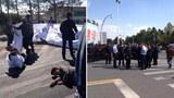 Zhejiang-Huzhou-Police-Death620.jpg