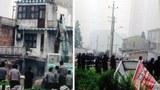 Zhejiang-Taizhou-Demolition0529.jpg