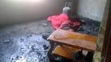 Hunab-Demolition-Suicide620.jpg