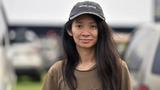 金球奖最佳导演赵婷疑国籍及言论问题,获奖电影《无依之地》在内地遭撤档。