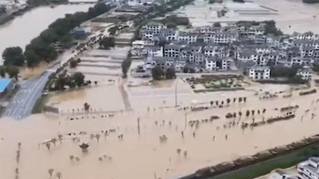 china-disasters