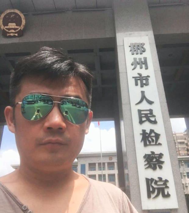 china-dissident2.jpg