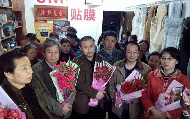Dissident-Ding-Hongfen620.jpg