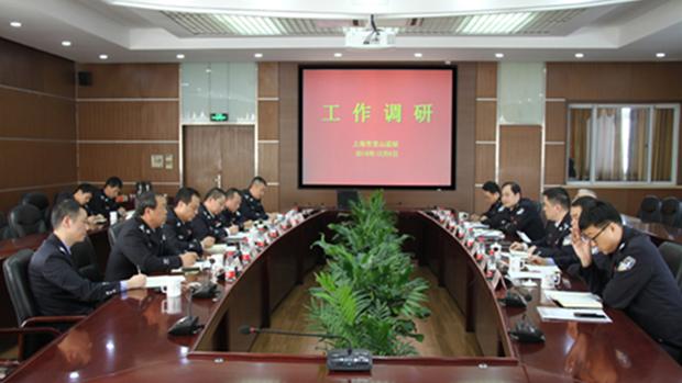 吳小暉律師探監被拒 王默律師遭圍毆