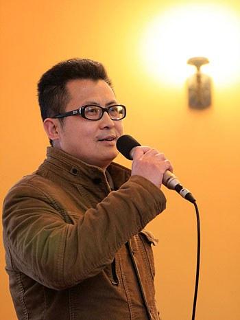 Guo-Feixiong2012-350.jpg