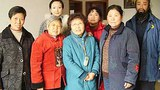 TianWang_staff305.jpg