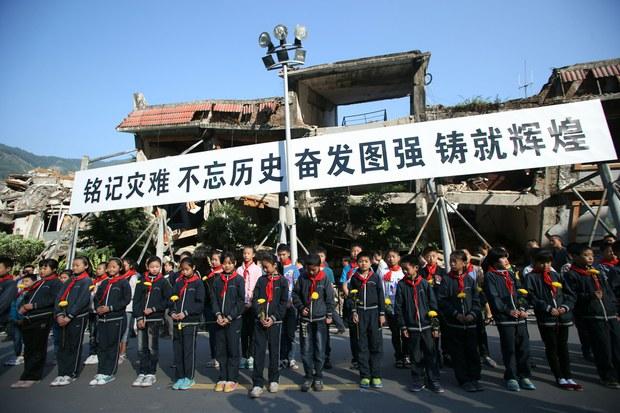 0513-china-donation-afp.jpg