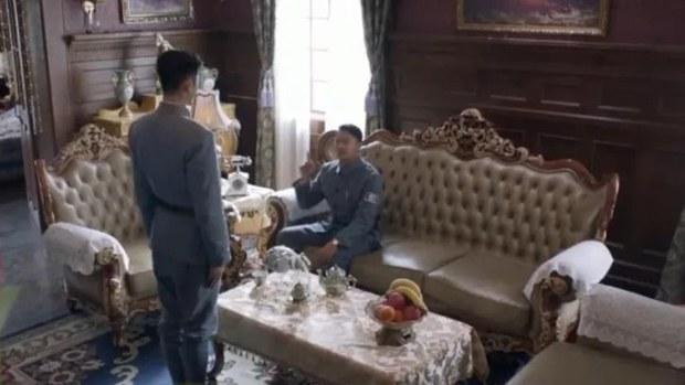 china-drama