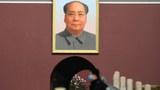 毛泽东:「凡属倒退行为,结果都和主持者的愿望相反。」