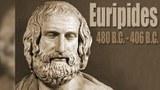 古希臘悲劇作家歐底庇德斯的名言說:「神欲使之滅亡,必先使之瘋狂。」