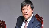 胡錫進:「國家沒有任何要『毀掉香港民主』的意思」。