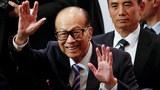 誠哥再難成為香港「造王者」。