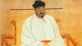 由于宋太祖赵匡胤通过兵变夺权建立了宋朝,且当时五代十国时期军事政变夺权称帝的现象相当普遍,所以对武将非常不放心,终宋一代的皇帝均压抑武将。