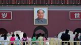 在毛泽东的字典之中,「秋后算帐」四字绝对占重要一席位。