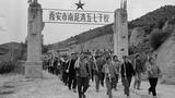 在五十多年前,大批中国外交官也曾被送往类似今天新疆再教育营的「五七干校」接受「改造」。
