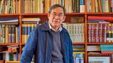 上海复旦大学特聘教授葛剑雄今年1月4日在西安交通大学所做题为《我们应该怎样对待历史》的演讲内容,可说是特别「惹火」。