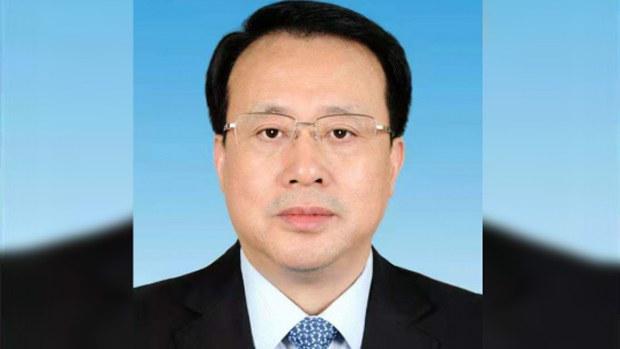 ear-shanghai