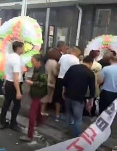 china-earthquake1