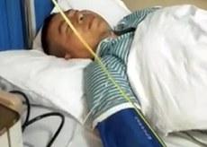 china-earthquake2