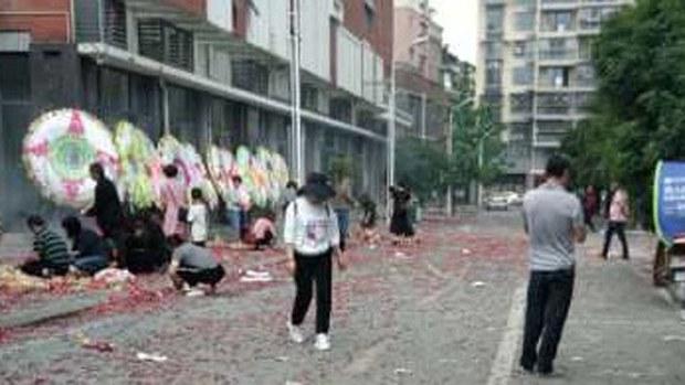 china-earthquake3