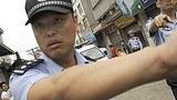 Police0612.jpg