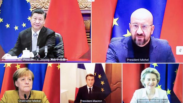 china-eu1.jpg