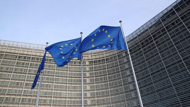 《环球时报》称中欧投资协议谈判进展明显 只剩文本及个别问题