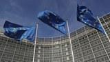 【歐中關係】歐盟擬立法防中共併購投標