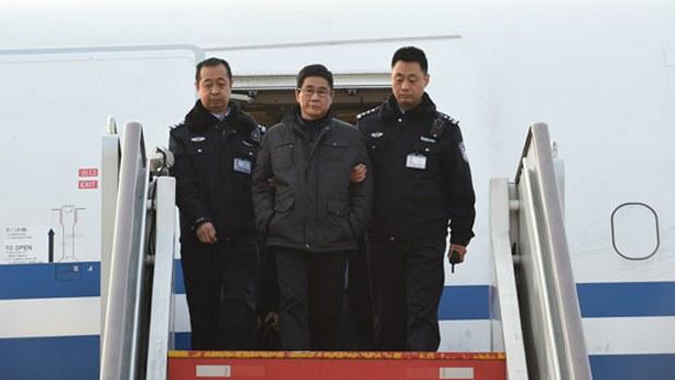 china-extradite