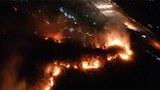 china-fire1