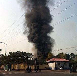 Henan_Explosion_smoky305.jpg