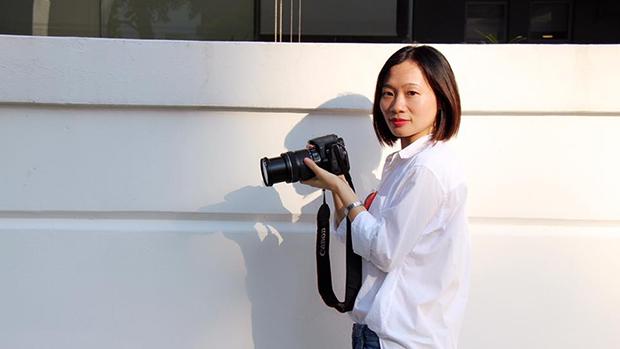 大陸獨立記者疑評論香港反修例示威活動被捕